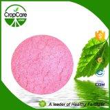 100%水溶性肥料NPK 20-20-15の混合肥料