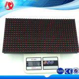 세륨 RoHS Bis Compliant 32X16 Cm Red Green 파란 White P10 LED Module