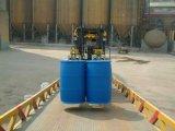 Tipo líquido de Luzhou do produto comestível do xarope da frutose F42 elevada