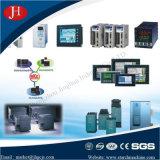 Korn, das Lebensmittelindustrie-elektrisches und automatisches Kontrollsystem aufbereitet