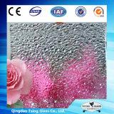 장식무늬가 든 유리 제품 다이아몬드 패턴을%s 가진 인쇄된 유리제 계산된 유리제 장식무늬가 든 유리 제품