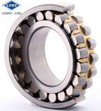 Rolamento de rolo Self-Aligning 230/800ca do aço de cromo W33