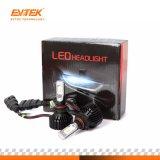 Scheinwerfer-Birnen des Phi-Zes Auto-Licht-T8 9005 Selbstdes scheinwerfer-30W 5000lm LED