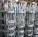 2.5mm Ht13/122/5 Horse Wire