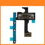 cabo flexível de vibrador para iPhone 5s