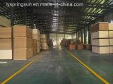 Madera contrachapada china del embalaje de la alta calidad negociable del precio