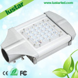 Hight Quality LED Street Light mit CER RoHS