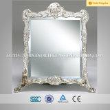 glas van de Spiegel Frameless van 3mm6mm het Zilveren