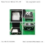 Ultra-som portátil de venda quente de Doppler do estilo do projeto o mais atrasado