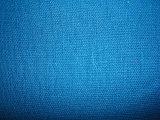 Tela de viscosa de algodón