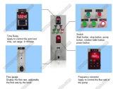Machine de test de résistance à l'eau Ipx1 et Ipx2 d'IEC60529