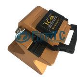 Talhador da elevada precisão (roda da estaca) para o talhador de fibra óptica