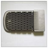 ADC12 di alluminio l'alloggiamento della pressofusione LED