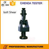 100 máquina de teste elástica elástica universal hidráulica da máquina de teste Price+Compression do teste Machine+Steel da tonelada