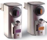 Ausrüstungs-Zubehör-Multifunktionsanästhesie-Maschine