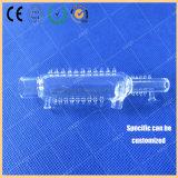 Personalização do vidro de quartzo das peças de recolocação de Hach da mistura do frasco Lzv178 da cor da pilha da medida do nitrogênio da amônia