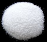 Qualità di magnesio ad alta solfato eptaidrato