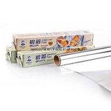 음식 사용 알루미늄 가구 포일 롤 Rewinder (AHFR)