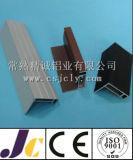 각종 지상 처리 태양 전지판 프레임 알루미늄 단면도, 내밀린 알루미늄 단면도 (JC-P-84015)