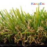Künstliches Grass für Landscaping (Thiolon - TENCATE) (CJQDSA-30)