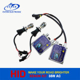12V 35W HID Xenon Ballast Normal