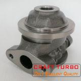 Soporte del cojinete para los turbocompresores refrigerados por aire K27