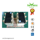 Energy-Efficient AC 220V к 380V/480V AC Voltage Transformer