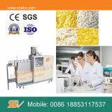Estirador vendedor caliente del laboratorio de la pequeña escala del control del PLC pequeño