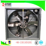 1100/1380 de ventilador do celeiro dos rebanhos animais