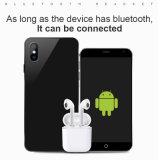 2018년 전자공학 베스트셀러 제품 Bluetooth Earbuds