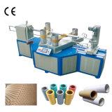 Automático de alta precisión de corte de la máquina papel básico (JT-1500A)