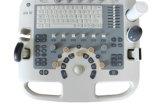 Type de vente chaud de chariot module de balayage de Digitals de couleur d'ultrason de Doppler de couleur au prix bas