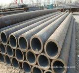 ステンレス鋼の合金の管の冷たいRelledの継ぎ目が無い管