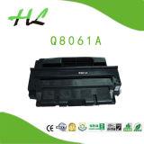 Kompatibler Laser Toner Cartridges für Hochdruck Q8061A