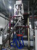 PE de Blazende Machine van de Plastic Film