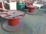 Macchine della bobina della presa per la linea di produzione di trafilatura (SG-400)