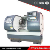 Cutting CNC Magの博士機械南アフリカ共和国で使用する