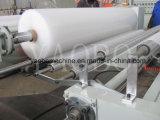Ybpeg-1500 doble extrusión auto PE película de burbujas que hace la máquina