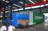 De hydraulische Scherende Machine van de Guillotine (QC11Y-20*4000)