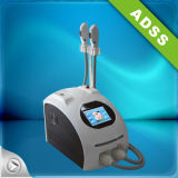 Medical CE Mini IPL Hair Removal Equipment