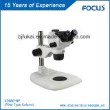 Apparatuur de wereldwijd van het Laboratorium van de Roem voor de Medische Microscopie van het Laboratorium