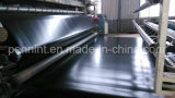 0.5mm 0.75mm 1mm LDPE HDPE Geomembrane voor Landbouw
