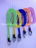 Premium Lightning Micro USB Cable