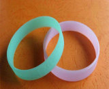紫外線カラー敏感なブレスレット