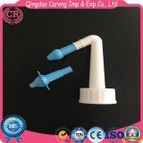 코 Irrigator 공동 세척 또는 코 펌프