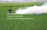 Machine de brouillard de moustiques, la formation de buée Machine, pulvérisateur thermique