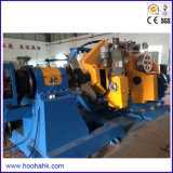 Qualitäts-chinesisches kupfernes Kabel, das Maschine bündelt