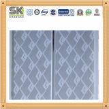 Panel del techo de PVC material de construcción para baño fabricados en China
