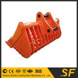 판매를 위한 Sf 새로운 Ex330 해골 물통/체로 치기 물통