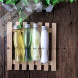 Hotel de alta calidad 40ml botella desechable de Hotel Shampoo
